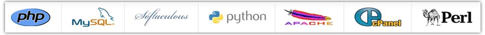 extensive Software