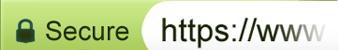 SSL CERTIFICATE Provider in Bhopal, Indore, Pune, Mumbai, Delhi, India