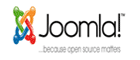 joomlawebsitecontentmanagementsystme Home