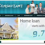 loan-consultant